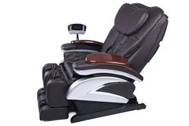 massage chair ebay. electric full body shiatsu massage curved shape wooden armrest side touch panel zero gravity design chair ebay bansnares.com