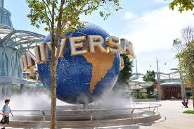 Universal Studios Singapore (Sentosa Island): Top Tips Before You ...