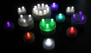 best quality with the latest design that you can make the choice to small led lights
