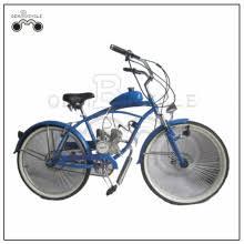 gas motor chopper bike motorizada chopper bicycle for sale
