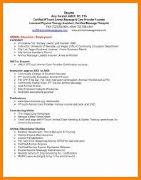 Pta Resume Collections Team Leader Sample Resume Power Engineer