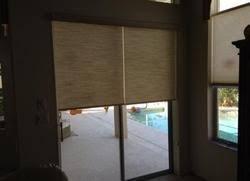 patio door roller blinds. Delighful Blinds PVC Patio Door Roller Blind Inside Blinds