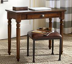 Legends Furniture Small Writing Desk - Joshua Creek