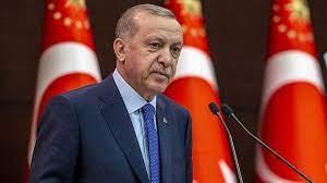 Yeni Kabine toplantısı ne zaman, bugün yapılacak mı 2021? Gözler  Cumhurbaşkanı Erdoğan'ın açıklamasında... - Son Dakika Haberler Milliyet
