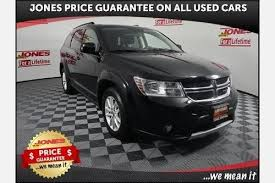 2018 dodge journey release date. fine release used 2015 dodge journey for sale  pricing u0026amp features  edmunds 2018  price dodge journey release date