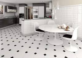 white kitchen tile floor. Modren White Full Size Of Floorwhite Kitchen Floor Tiles Tile Design  Ideas Pictures  For White