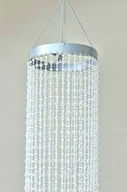 chandeliersplug in crystal chandelier swag futures and acrylic