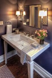 Best ADA Bathroom Images On Pinterest - Ada accessible bathroom