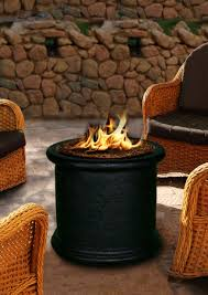 B And Q Fire Pit #6 Modern Wood Burning Fire Pits