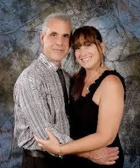 Greg And Bonnie Meisner