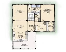magnolia homes floor plans. Floor Plan: First Magnolia Homes Plans H