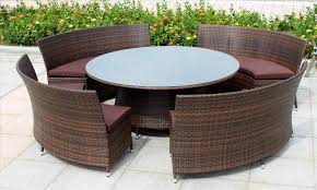 amazoncom patio furniture. Dining Sets Awesome For Elegant Broyhill Outdoor Wicker Furniture Clearance Patio Shop Amazoncom