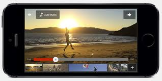 Image result for video edit PHOTO WITH ANDROID MOBILE