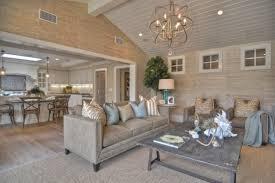rustic living room wall decor. 46 Stunning Rustic Living Room Design Ideas Wall Decor