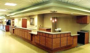 Medical Office Reception Medical Office Reception Furniture Yatter Co