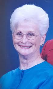 Nita Mosley Obituary - Colorado Springs, CO