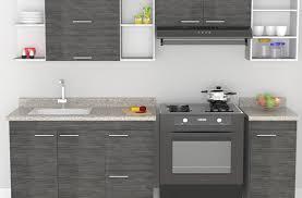 Cubiertas Para Muebles De Cocina En Iquique Azarak Com Ideas