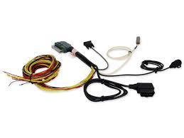 aq 1 data logger wiring harnesses aem 30 2907 96 aq 1 obdii wiring harness