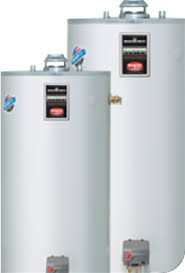 state water heater dealers.  Dealers Welcome To Bradford White Water Heaters Built Be The Best   Inside State Heater Dealers A