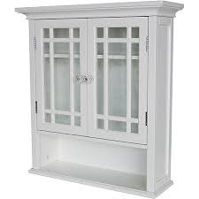 wall shelf cabinet. Exellent Wall Heritage Wall Cabinet With Doors And Shelf White In Shelf E