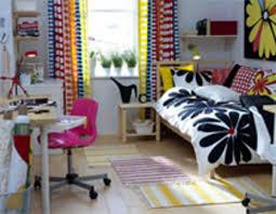dorm furniture ikea. Dorm Room Shopping At Ikea College Fashion With Furniture R