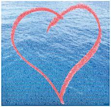 Spirit Science Quotes Extraordinary 48 Ocean Quotes