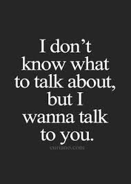 cute love quotes and sayings for your crush. Top 25 Cute Crush Quotes Cool With Love And Sayings For Your