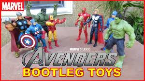 avengers2 avengers fake toys