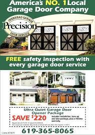 precision garage door full size of living pretty precision garage door complaints overhead service reviews design precision garage door