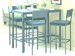 thanks for viewing high kitchen table tall dining
