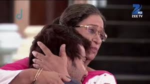 Kumkum Bhagya | Abhi Cries Because Pragya Is Missing | Episode 353 ...