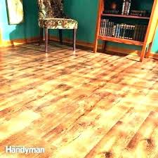 how to clean vinyl plank flooring cleaning luxury vinyl plank how to clean luxury vinyl tile