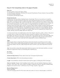 listhesis of l how to list degree in progress on resume writing professional paper