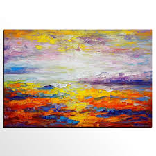 Painting Canvas Canvas Painting Violin Painting Oil Painting Abstract Painting