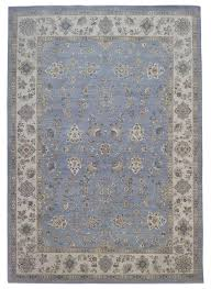 9x13 outdoor rugs awesome best 25 area rugs ideas on