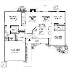 l shaped ranch floor plans l shaped ranch house plans ranch villa floor plans home act