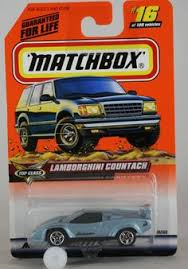 2018 ford ambulance. beautiful 2018 awesome amazing 1998 matchbox top class lamborghini countach 16100 die  cast 2017 2018 with ford ambulance