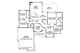 exquisite small one level house plans single floor oneey design houzz story designs ideas log