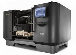 <b>3D</b>-принтеры в Беларуси. Сравнить цены интернет-магазинов и ...