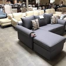 Hotel Surplus Outlet 35 s & 59 Reviews Furniture Stores