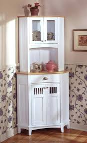 kitchen hutch buffet white kitchen hutch cabinet exciting sideboards outstanding small with small kitchen hutch buffet
