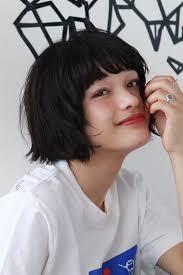 アカ抜けるには髪型を変えてみようアカ抜けヘアアレンジ大特集 Arine