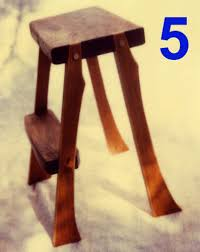 Japanese wood furniture plans Cabinet Picture Of Stools Instructables Woodworking Making Wood Projects Without Using Nails Screws Or