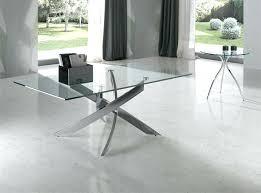 chrome coffee table legs square glass coffee table contemporary wooden coffee table with chrome legs