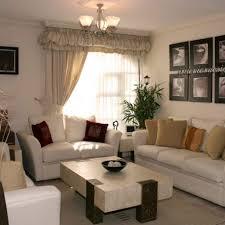 Home Decor Living Room Home Decor Living Room With Ideas Hd Photos 29083 Fujizaki