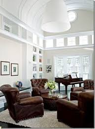 beautiful living room with baby grand piano find this pin and more on furniture arrangement four chairs