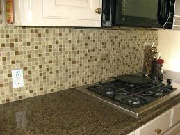 mosaic tile kitchen backsplash mosaic tile kitchen style stylish mosaic tile kitchen mosaic tile backsplash designs mosaic tile kitchen