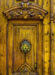 front door photographyantique main door designs  Unique  Pinterest  Main door design