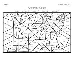 Thanksgiving Math Coloring Worksheets Addition Color Sheets To Enjoy