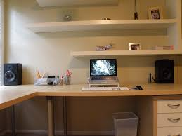 diy floating desk diy home. Google Image Result For  Http://cache.lifehacker.com/assets/images/17/2012/01/781032d3ab711cbdc5a9091d3ab2461b.jpg Diy Floating Desk Home A